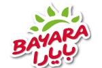 BAYARA