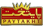 Paytakht