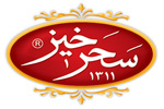 Saharkhiz