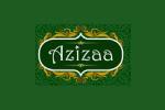 Azizaa