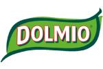 DOLMIO