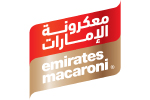 emirates macaroni