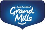 Grand Mills