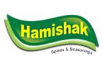 Hamishak