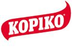 KOPIKO