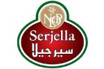 Serjella