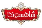 Shahsavand