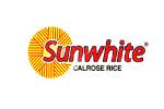 Sunwhite